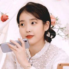 Korean Age, Korean Girl, Iu Gif, Korean Singer, Radios, Kpop Girls, Girl Group, Kdrama, Idol
