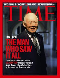 Dec. 12, 2005, cover of TIME Asia