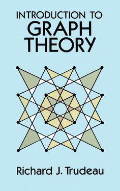 Introduction To Graph Theory Advanced Mathematics Graphing Mathematics