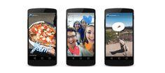 Consejos para sacarle el máximo partido a Instagram Stories