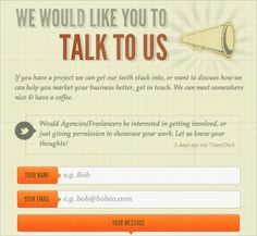 26visualrepublic in Best Practices of Web Form Design
