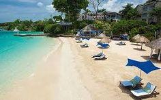 ocho rios jamaica - Google Search