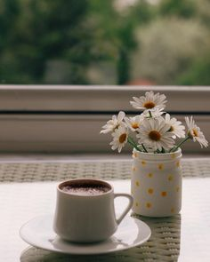 #turkishcoffee ☕❤️ // Image by Zübeyde Nazlıer (@zubeydenazlier) • Instagram photo