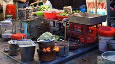 - Check more at https://www.miles-around.de/asien/vietnam/hanoi-old-quarter/,  #Essen #Hanoi #OldQuarter #Reisebericht #Shopping #Vietnam