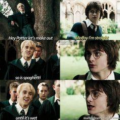 55 Best Gay Harry Potter images in 2019 | Harry Potter, Harry Potter