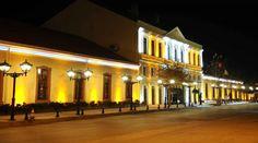 Montania Special Class Hotel, Turkey