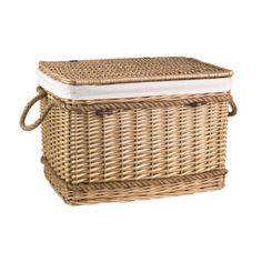 keep by the toilet for p/paper storage Toilet Paper Storage, Picnic, Basket, Picnics