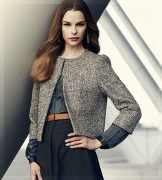 Women's Jackets & Blazers Brooks Brothers