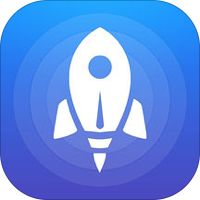 Launch Center Pro - Shortcut launcher and Today widget by Contrast