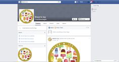 Create Page, Better Love, Timeline, Picture Photo, Ice, Drop, Facebook, Pictures, Things To Sell