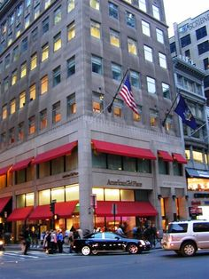 Art American Girl Store nyc-wish-list American Girl Store Nyc, American Girl Place, Places Ive Been, Places To Go, New York City Travel, City That Never Sleeps, Ag Dolls, Girl Dolls, Adventure Travel