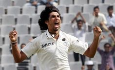 Why I don't want to see Ishant Sharma on Foreign Test Tours?   9Hues