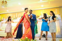 Happiness is finding the perfect dance partner....  Scenario Wedding Planner Contact Us: +91 8547855652, +91 9946490002 Email id: scenariowedding@gmail.com www.scenarioweddings.com #WeddingPlannerinCochin #WeddingplannerinKochi #DestinationWeddingsinKochi #EventmanagementCompanyinKochi #BestWeddingPlannerInKochi #CateringServicesinKochi #KeralaWeddingPlanners #bestweddingplannerincochin #WeddingPlannerinErnakulam #KochiWeddingPlanners #WeddingPlannerinAngamaly #WeddingPhotographyinKochi #W
