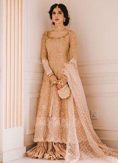Show details for FTA-AWW20-01 Pakistani Fancy Dresses, Pakistani Wedding Outfits, Pakistani Bridal Dresses, Pakistani Dress Design, Indian Dresses, Walima Dress, Shadi Dresses, Bridal Lehenga, Lehenga Choli