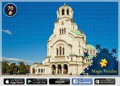 Notre Dame, Lifestyle, Building, Travel, Viajes, Buildings, Traveling, Trips, Tourism