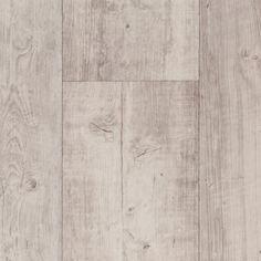 Naturcor Natural Flare - Whisperwood by Naturcor from Flooring America