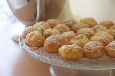 Krok za krokem: Jak na masopustní koláčky? Kitchenaid, Cereal, Breakfast, Ethnic Recipes, Food, Morning Coffee, Essen, Meals, Yemek