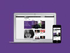 http://www.movingbrands.com/wp-content/uploads/2015/06/MovingBrands_Newsbeat_Experience1_main_images_708.jpg