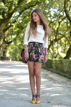 BEAUTIFUL SANDALS   Mi aventura con la moda