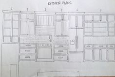 Cabinet Plans | The