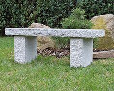 Die 82 Besten Bilder Von Stone Art Stones Garden Art Und Rock Art