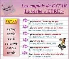 ESTAR - by Olé Lardy