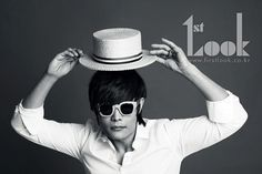 Lee Byung Hun | 이병헌 | D.O.B 12/7/1970 (Cancer)