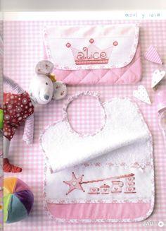 Gallery.ru / Фото #27 - jogos bebes e crianças 2 - tekere205