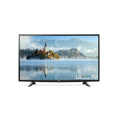 Best LCD TVs Summary: Buying an LCD TV is more of an art than a purchase. Originally LCD TVs were available in only smaller sizes, but now they are availab