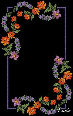Etamin Seccade Modelleri ve Yapılışı Cross Stitch Borders, Cross Stitch Designs, Cross Stitch Patterns, Cross Stitch Embroidery, Embroidery Patterns, Hand Embroidery, Mantel Azul, Cross Art, Paint Cards