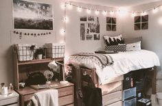 Dorm Room Aesthetic    Requested By Myself  ... - Aesthetically Astrology