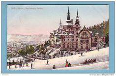 ZH Zurich - Delcampe.ch