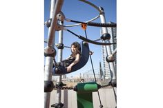 Gantry Plaza State Park Playground   4-09 47th Rd   Outdoor   Time Out New York Kids