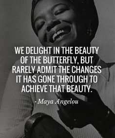 These Women Quotes Would Surely Bring A Smile To Your Face And A Spark To Your Emotions - Trend2Wear