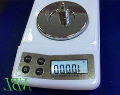 278.07$  Buy here - https://alitems.com/g/1e8d114494b01f4c715516525dc3e8/?i=5&ulp=https%3A%2F%2Fwww.aliexpress.com%2Fitem%2F10pcs-lot-Portable-50g-0-001g-High-Precision-Jewelry-Diamond-Gem-Carat-Digital-Electronic-Scales-Counting%2F32521530847.html - 50g 0.001g Digital Electronic Jewelry Scales Portable Mini Kitchen Scale fot Diamond Gem Carat Lab10pcs lot FreeShiping 278.07$