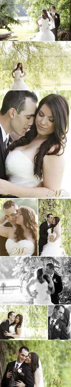 Studio G.R. Martin Photography - ottawa wedding - Ottawa wedding photographers - wedding photography - Stanley's Olde Maple Farm