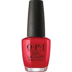 "Rank & Style - OPI Love OPI XOXO Nail Lacquer in Adam said ""It's New Year's Eve"" #rankandstyle"