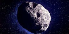 Un asteroide tra i 9,15 e i 30,5 metri di lunghezza passerà il 12 ottobre a circa 6.800 chilometri dalla Terra senza, però, il rischio di rappresenta una minaccia per il pianeta. Lo riferisce e