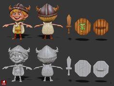 296 best cg sculpting images drawings character art