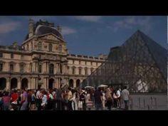 ▶ Paris Top 10 des choses incontournables à faire, voir et visiter - YouTube