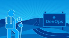 Read this article to know about the  Tips for DevOps and Inspiration.