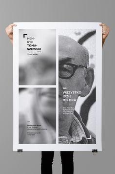 Przemek Bizoń Posters