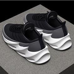 fbaaab188a382 COP or DROP  😱 Adidas SHARK concept 🔥 📸   nikanor.art