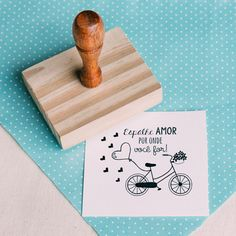 { Carimbo Espalhe amor por onde você for } Sweet Hug, Fun Crafts, Paper Crafts, Flower Truck, Handmade Notebook, Coffee Love, Paper Cutting, Kids Playing, Hand Carved
