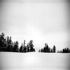 2009 World Winter Games hosted some snowshoe athletes up in McCall, Idaho