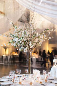 Where You Met Penn State University The Proposal Philadelphia Pa Wedding Atrium At