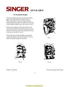 singer 514 instruction manual good owner guide website u2022 rh hash ocean co singer 514 sewing machine instruction manual Singer Sewing Machine Instruction Manual