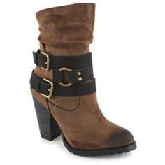 Penny Loves Kenny Boot $59.99 (Compare at $69.00) #OBSWishList