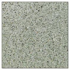granite verde gres
