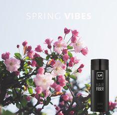 hello spring! mit dem Hair Fiber seid ihr für den kommenden Frühling bestens ausgestattet! Die Frisur sitzt - dank dem Hair Fiber!  www.leonmiguel.com Spring, Hair, Fuller Hair, Hair Loss, Hair Styles
